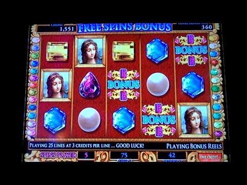 Игровые автоматы скачать бесплатно ново игровые развлекательные аппараты бу куплю