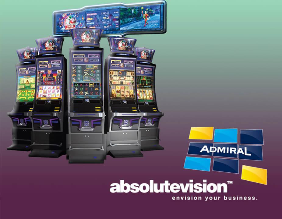 Адмирал слот игровые автоматы игровые автоматы играть беспла