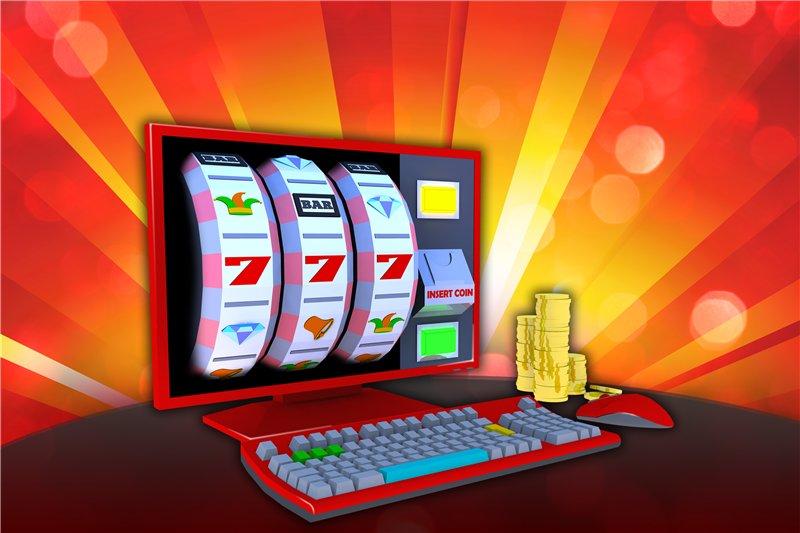Интернет игровые автоматы на реальные игровые автоматы пирамида на 10000 тысяч