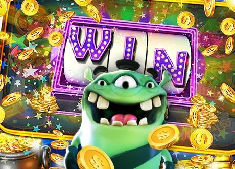 Играть бесплатно симуляторы игровые автоматы флеш игры игровые автоматы онлайн бесплатно