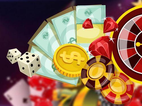 Играть в казино на деньги скачать ночь покера смотреть онлайн бесплатно в качестве hd 720 2014