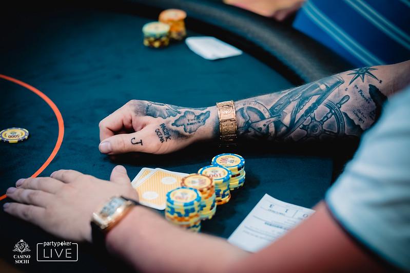 Выиграть в казино проиграть
