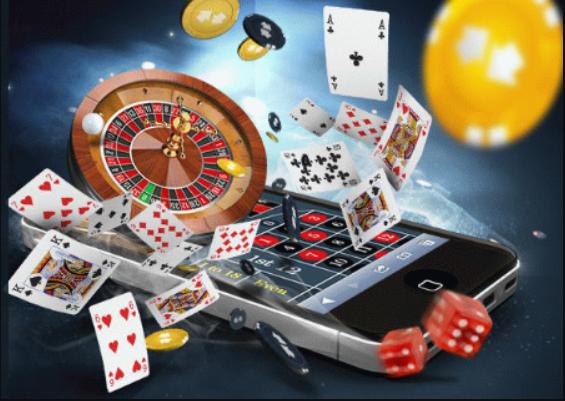 Рулетка казино играть на рубли в казино онлайн покер на деньги без депозита