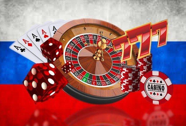 Азов сити казино оракул онлайн купить лицензию для онлайн казино