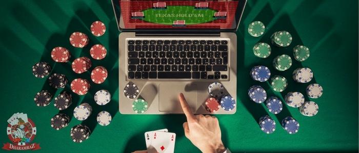 Казино онлайн играть на рубли в казино покер дом скачать онлайн