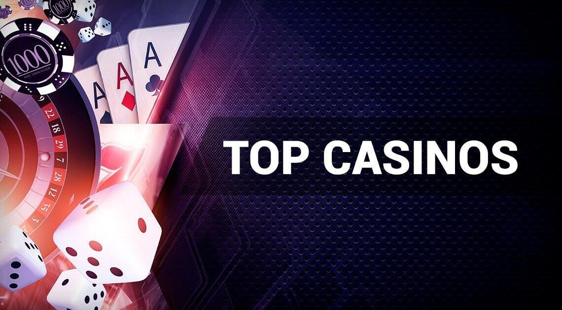 Играть казино бесплатно без регистрации слотико