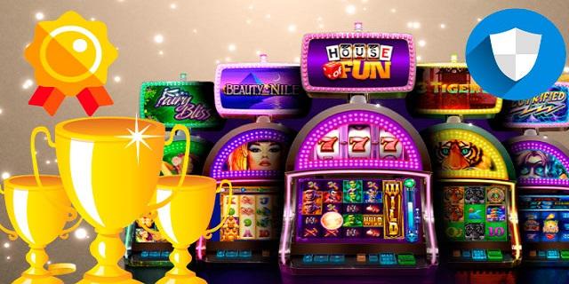 Скачать бесплатно эмуляторы игровых автоматов пирамида