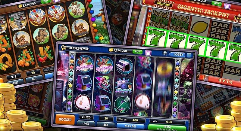 Игровые автоматы играть бесплатно гам как играть в очко 21 на картах онлайн бесплатно