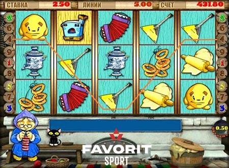 Игровые автоматы epassion бесплатно