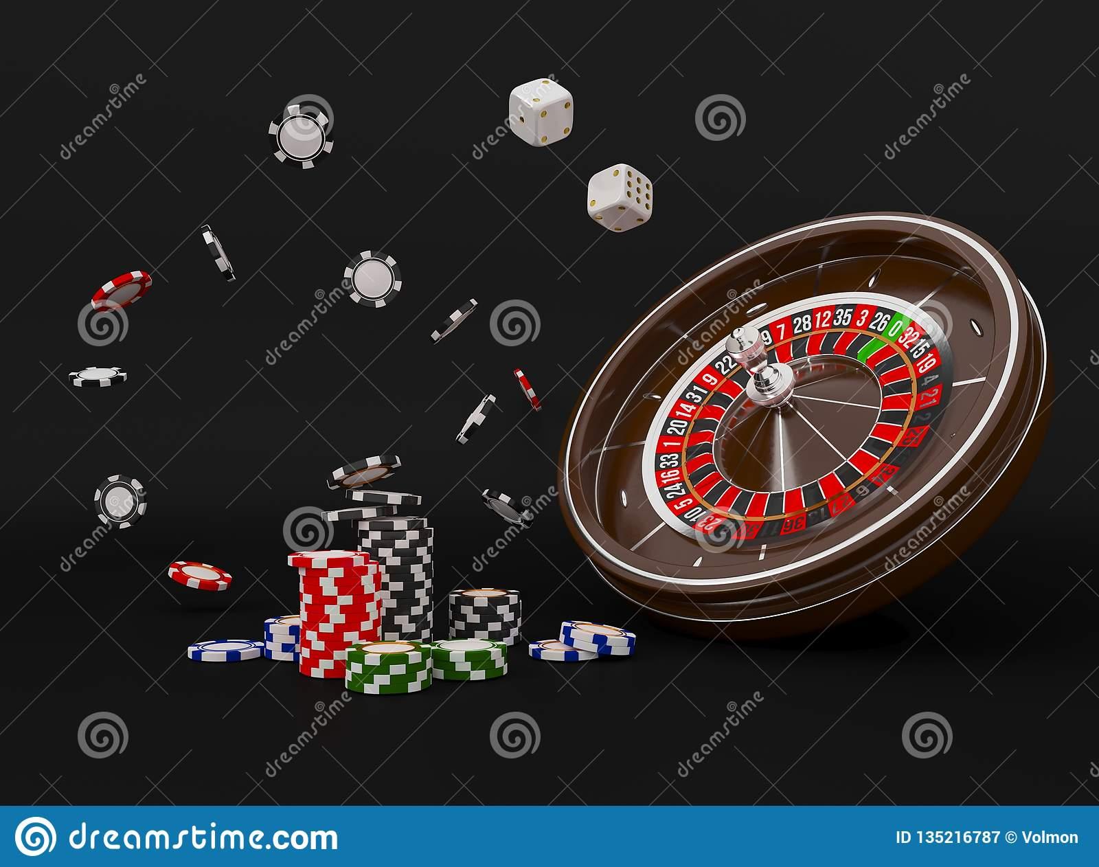 За какое время выводятся деньги из интернет казино crazy vegas