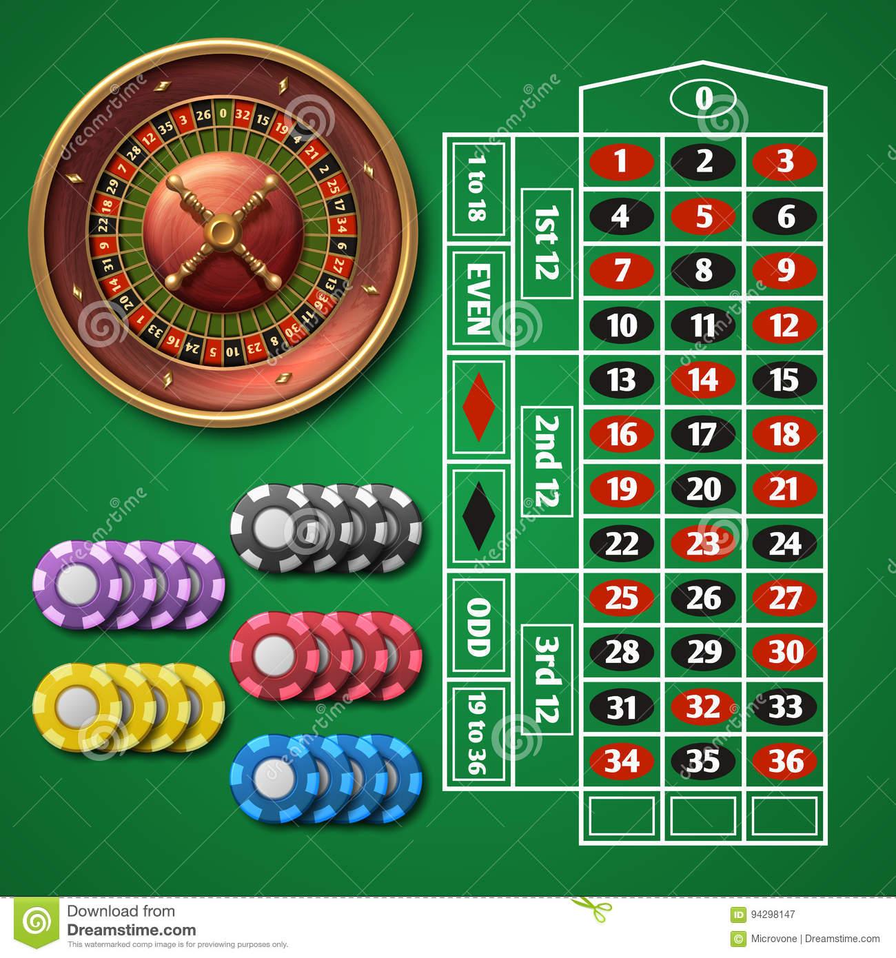 Скачать игровые автоматы letit bit казино покер смотреть онлайн
