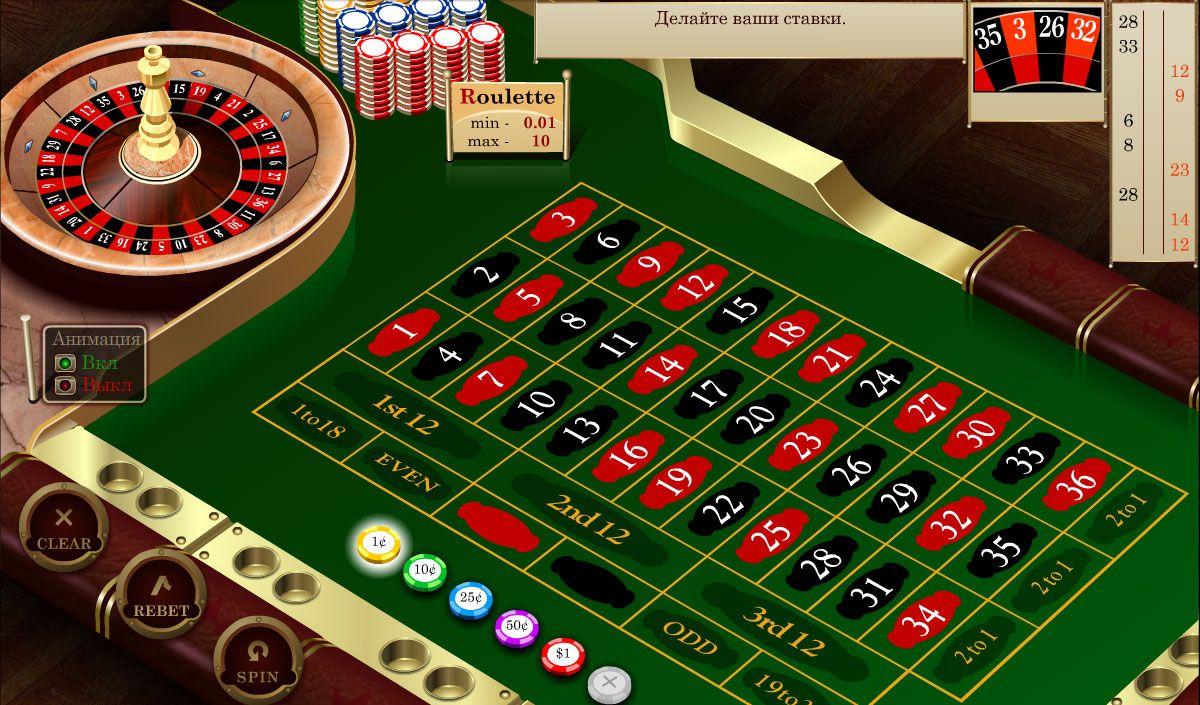 Как играть в казино калигула самп крупье в онлайн казино