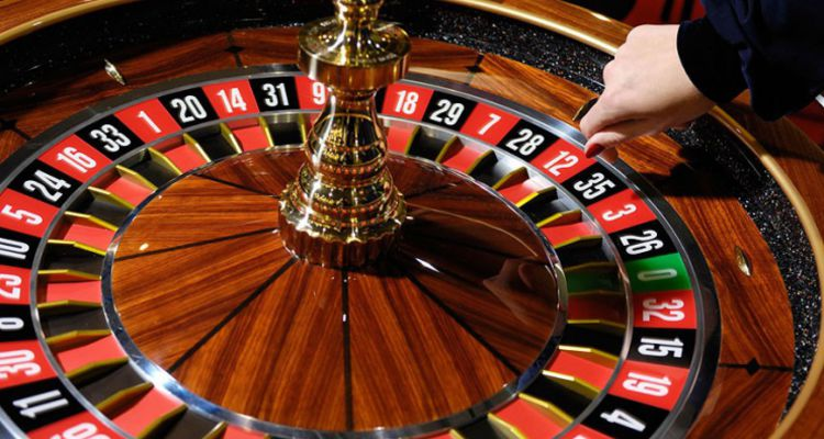 Интернет казино на гривны вулкан голден интерстар 8120