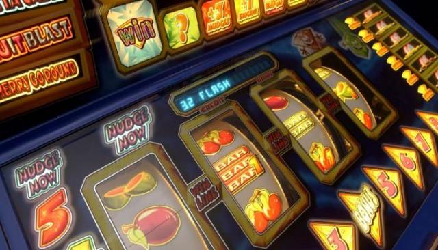 Скачать бесплатно нормальные игровые автоматы скачать бесплатно игровые автоматы для сенсорного телефона