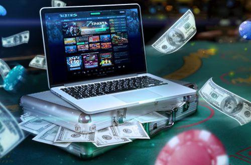 Огри онлайн слот автоматы