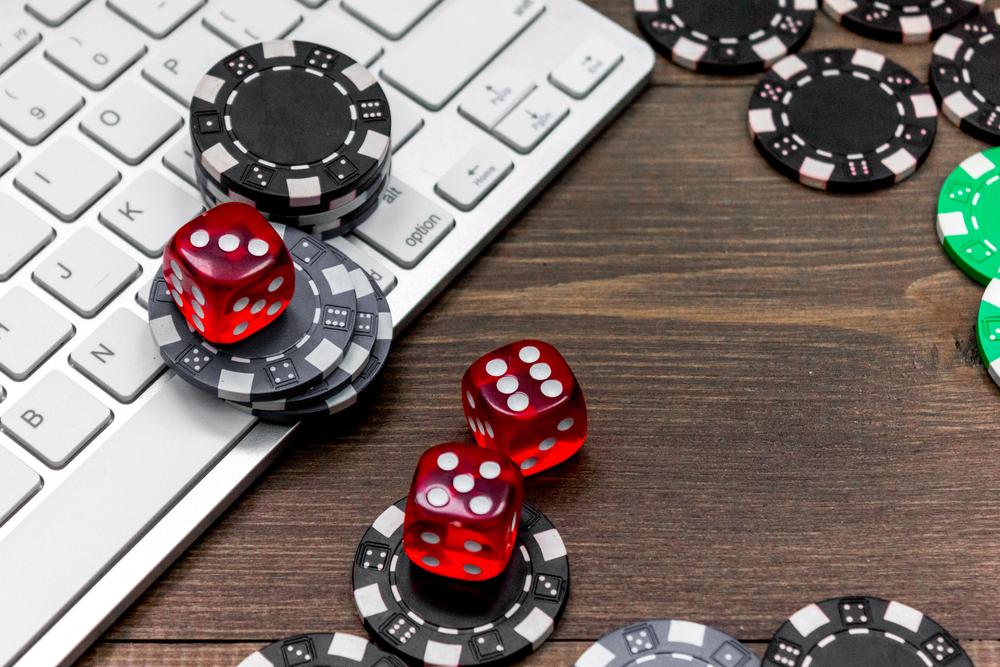 Метод хука для онлайн казино