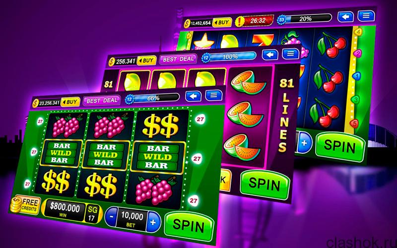 Остров сокровищ игровые автоматы играть бесплатно игровой автомат джек хаммер