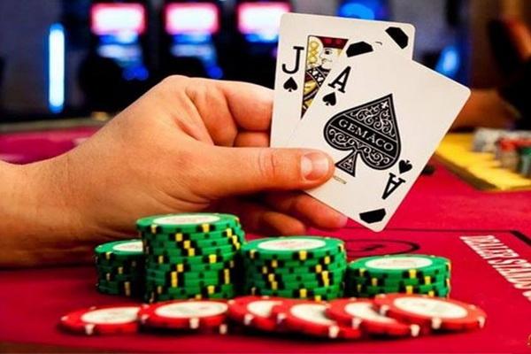 Игровые аппараты letitbit в карты тысяча играть