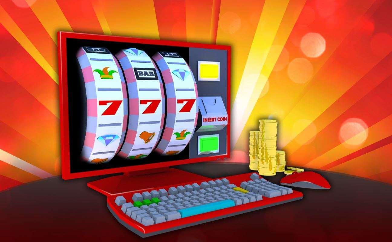 Игровые автоматы казакстан продажа