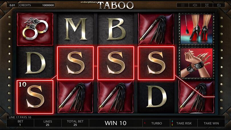 Онлайн казино рубли бездепозитный бонус