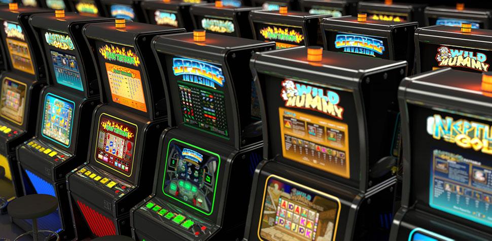 Скачать бесплатно программу чтобы читала эмуляторы игровых автоматов