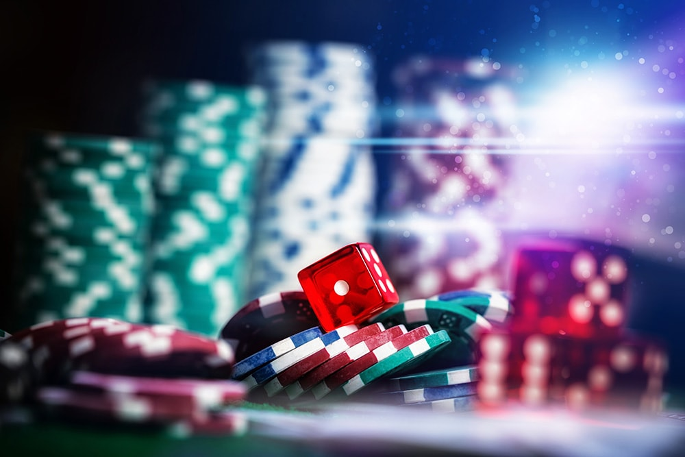 Игровые автоматы играть бесплатно гам можно ли выиграть в интернет казино игровые автоматы