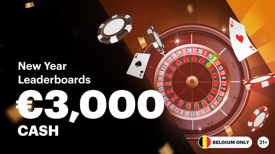 Читы на казино вулкан online casino no deposit bonus code