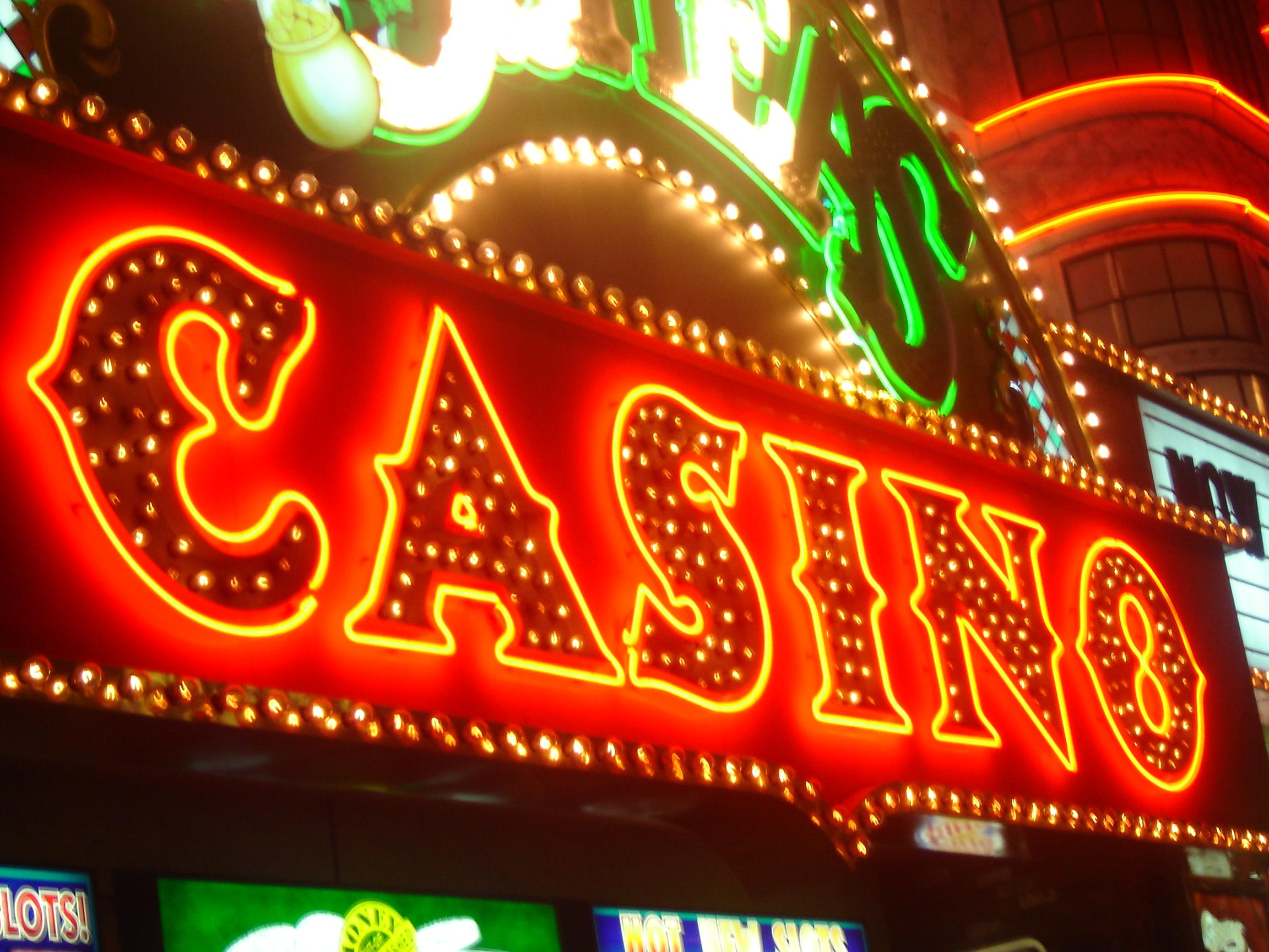 Онлайн казино кротер