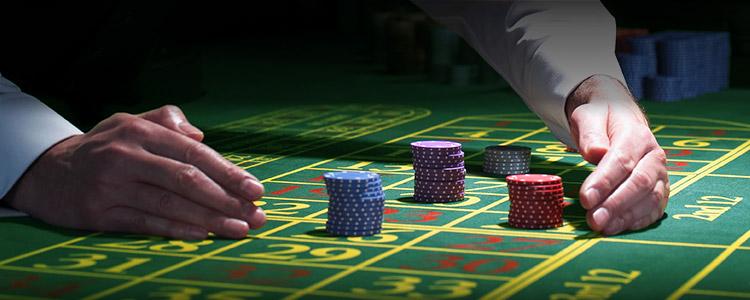 Популярные казино онлайн на деньги в рублях с бонусом за регистрацию