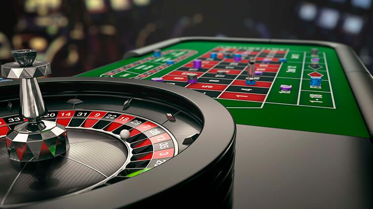 Играть онлайн казино гаминатор калькулятор покера онлайн как пользоваться